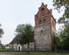 Kirche Grüntal