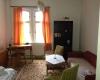 Zimmer Eberswalde