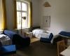 Zimmer Greifswald